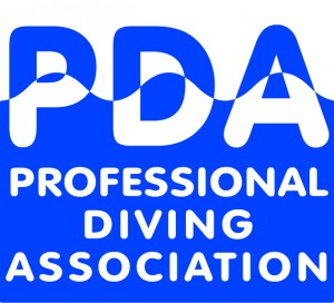 Professional Diving Association
